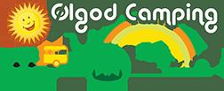 Ølgod Camping
